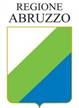 Logo della Regione Abruzzo