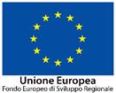 Logo dell'Unione Europea