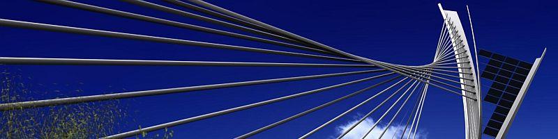 Il Ponte Flaiano: partecipa alla consultazione pubblica