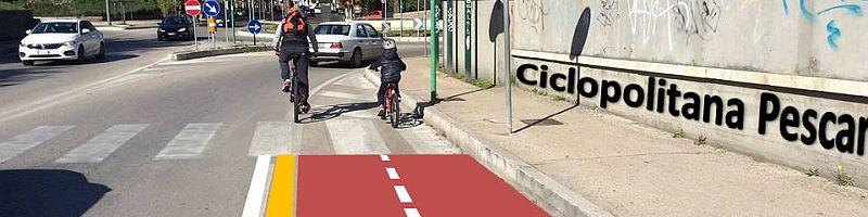 Verso il BICIPLAN, il piano urbano della mobilità ciclistica