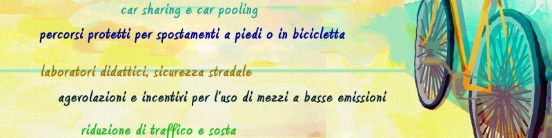 Altre risorse per la mobilità sostenibile a Pescara