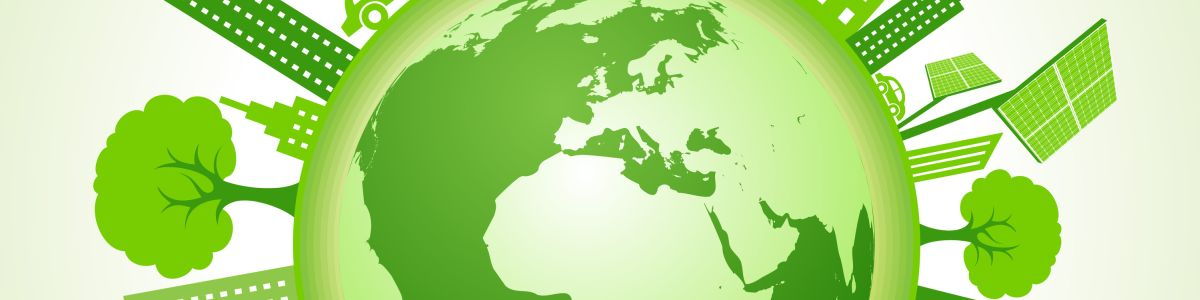Ecco la SUS, la Strategia per lo Sviluppo Urbano Sostenibile