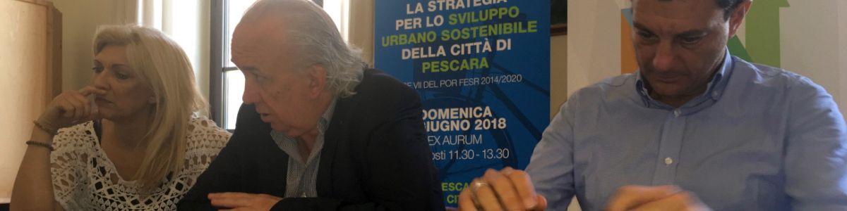 Mobilità e Sviluppo Urbano Sostenibile