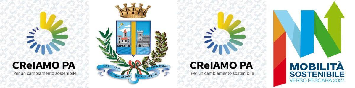 CReIAMO-PA: per l'agenzia per la mobilità di area vasta