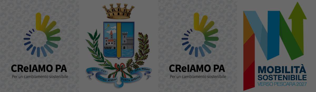 CReIAMO PA