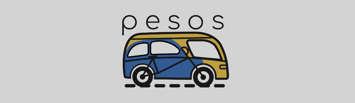 PROGETTO PESOS